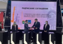 Калужский регион продолжит взаимодействие с Белгородской областью в ИТ-сфере