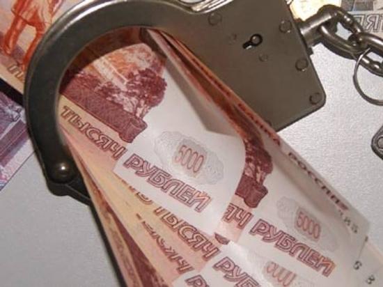 В Калмыкии будут судить руководителя фирмы, скрывшей налоги
