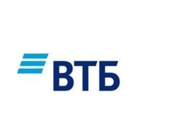 ВТБ и Росреестр планируют полностью оцифровать сделки с недвижимостью