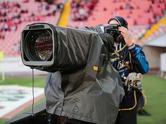 Где и когда смотреть Евро-2020: расписание трансляций матчей