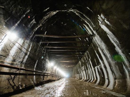 На ПМЭФ подписали прямое соглашение о строительстве Восточного выезда из Уфы
