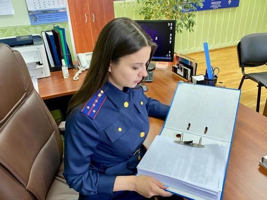 В 29 преступлениях обвиняют президента Федерации тенниса Ставрополья