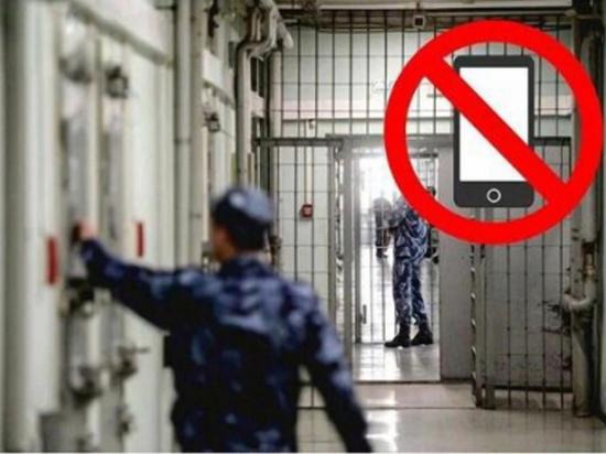 В Борском районе замначальника отдела ИК обвиняется во взяточничестве