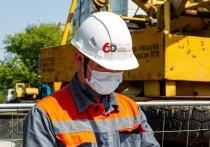 Энергетики «Т Плюс» в Чайковском выполнили первый этап «опрессовок» теплосетей
