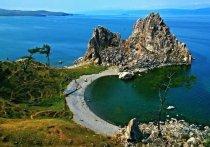 Радостная новость для тех, кто мечтал увидеть вулканы и гейзеры на Камчатке, побывать на Курильских островах или окунуться в озеро Байкал: туристов в эти отдаленные регионы начнут возить чартерами