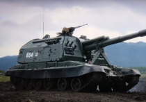 Названы 5 видов оружия, с помощью которых Россия может атаковать Украину