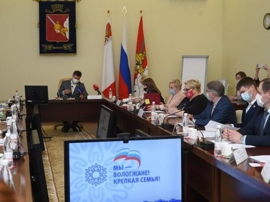 Предложения о дополнительных мерах поддержки внесены в резолюцию форума
