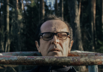 Уже несколько десятилетий не было такого мощного присутствия российского кино на Лазурном Берегу