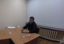Задержанный в Белоруссии оппозиционный блогер Роман Протасевич в новом видео, показанном по каналу ОНТ, признал вину