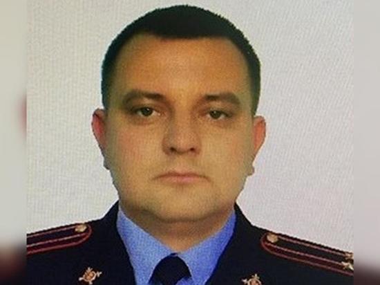 Бывщий сослуживец Алексея Логвиненко возглавил ростовскую транспортную компанию