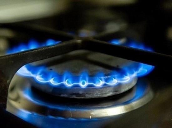 Для жителей Калмыкии подключение жилища к газу станет доступнее