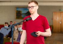 Суд в Карелии подтвердил наказание общественнику по делу