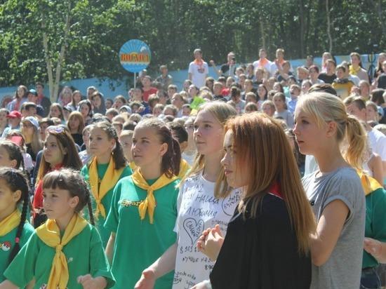 Камчатцы получат компенсацию за путёвки в детские лагеря