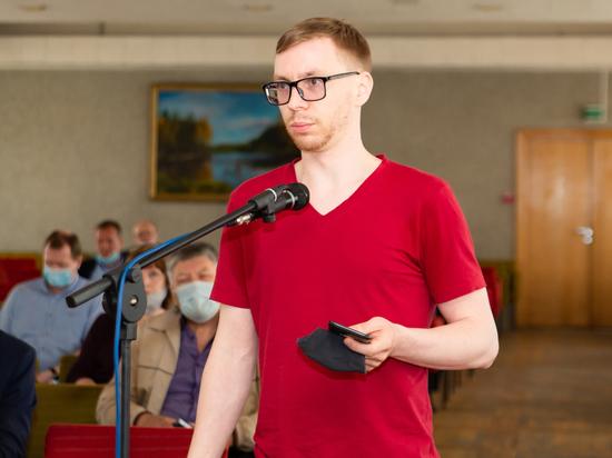 Кирилл Прохоров по-прежнему оштрафован за «нежелательные» контакты