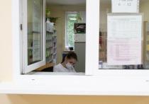 В Хабаровске за сутки, 3 июня, выявили 39 новых случаев коронавируса
