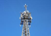 Почти 15 тысяч жителей Хабаровского края получат доступ к мобильному интернету до конца 2021 года