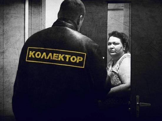За назойливые звонки жителю Иванова коллекторское агентство заплатит штраф