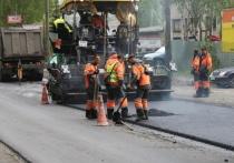 Общественные контролеры проверили качество ремонта дорог Петрозаводска