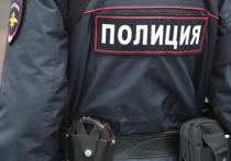 Подростки опять гуляют по заброшенным стройкам Хабаровска