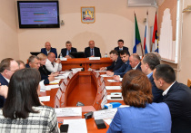 Остановки в Хабаровске будут приводить в порядок комплексно