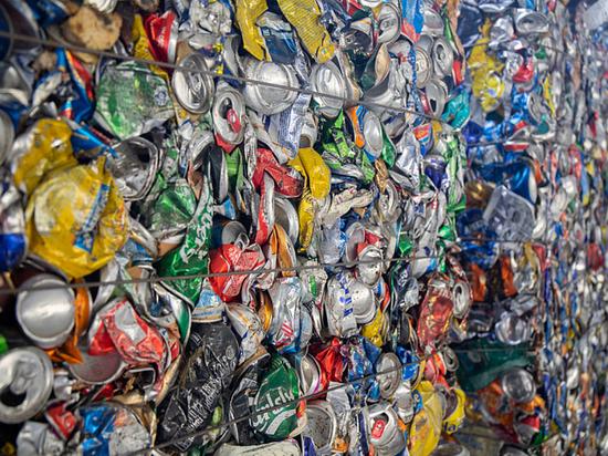 Современный полигон по утилизации отходов построят в Приморье
