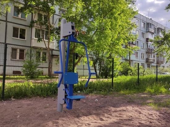 Разбитые дворы с устаревшей инфраструктурой для Пскова не новость; важно, что изменить ситуацию можно