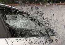 В ночь на пятницу, 4 июня, на трассе Р-256 «Чуйский тракт» произошло смертельное ДТП.
