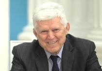 Президиум Генсовета Единой России освободил секретаря Дагестанского регионального отделения партии от занимаемой должности
