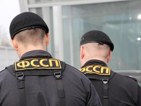 В Пермском крае организация наказана за нарушение миграционного законодательства