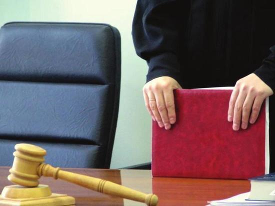 В Новочебоксарске сожители получили 18 лет колонии на двоих за смертельный разбой