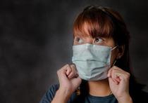 Вице-премьер правительства Забайкальского края Андрей Гурулёв заявил о начале третьей волны пандемии коронавируса в регионе – третий день подряд суточный прирос зараженных растет