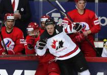 Бывший тренер сборной России Владимир Плющев в интервью «МК-Спорт» назвал главную причину поражения сборной России от Канады в четвертьфинале чемпионата мира-2021 (1:2 ОТ) и рассказал, в чем заключается проблема подготовки квалифицированных кадров в отечественном хоккее.