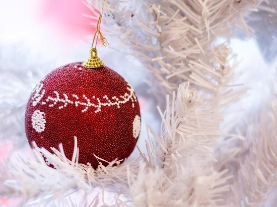 85% нижегородцев считают, что 31 декабря нужно сделать выходным