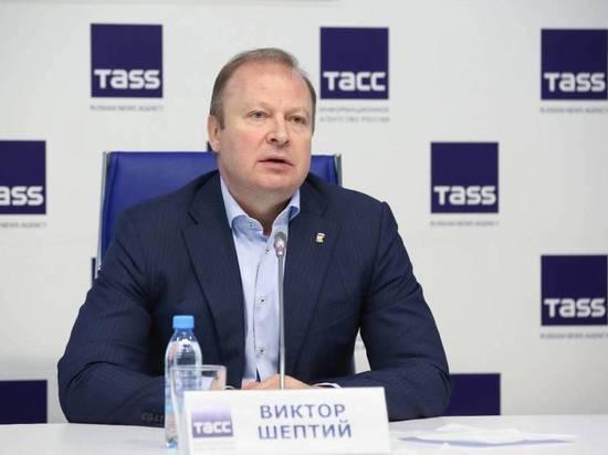 В Свердловской области подвели итоги праймериз