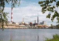 В этом году РМК направит на природоохранные мероприятия свыше 2 миллиардов рублей