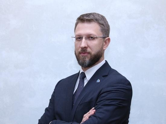 Главный юрист Ямала и другие победители праймериз получили напутствие от Путина