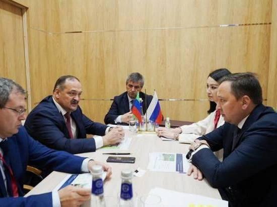 Дагестан получит более 3 млрд рублей на солнечную энергетику