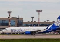 Эксперт оценил последствия запрета белорусским авиакомпаниям летать над странами Евросоюза