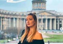 Во Франции отпустили задержанную российскую теннисистку Сизикову