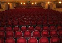 Альметьевский театр примет участие в крымском фестивале