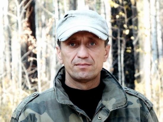 Оперативник по делу «ангарского маньяка» назвал «цирком» новый приговор
