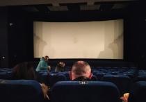В донецких кинотеатрах возобновились ночные сеансы