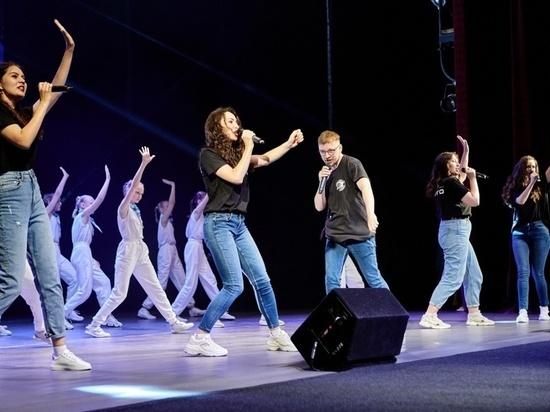 В Кирове проведут благотворительный концерт