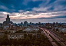ЕС призвал Москву отменить закон о запрете «экстремистам» избираться