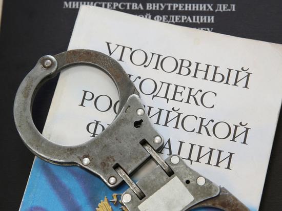 Квартирные мошенницы предстанут перед судом в Приморье