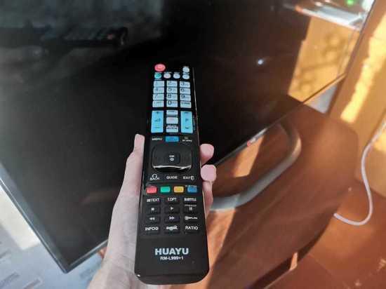 Публикуем программу передач самых популярных каналов на 5 июня 2021 года