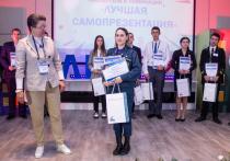 В этом году в финал соревнований среди выпускников, получивших средне-профессиональное образование вышли 15 студентов из 13 образовательных учреждений