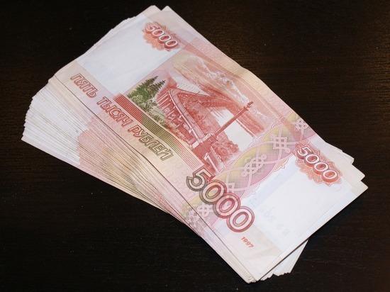 Две пожилые йошкаролинки отдали мошенниками 1,2 миллиона рублей