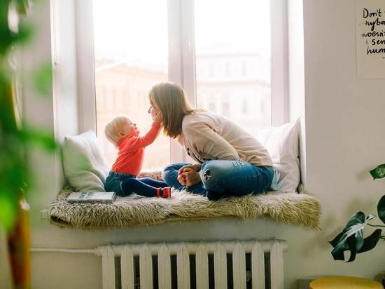 Россиян предупредили об отказе в детских выплатах не по их вине