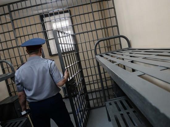 «Мой сын в плену»: мать ярославского полицейского, выстрелившего в Каспийске, рассказала о встрече с сыном